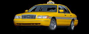 taxibus Breda