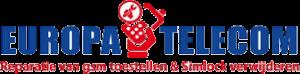 Europa telecom
