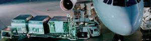 Luchttransport
