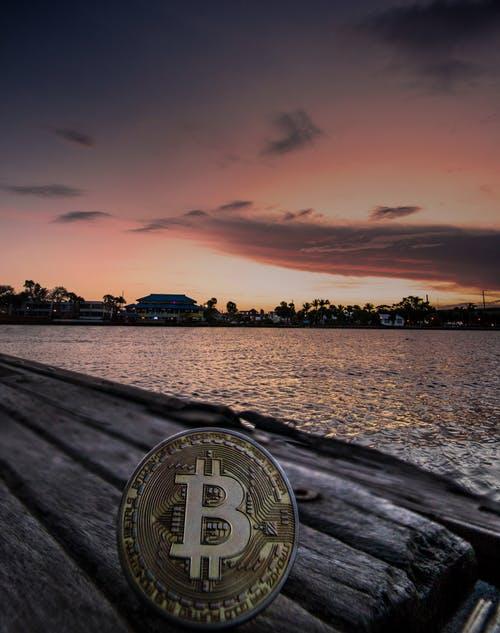 diverse bitcoin munten